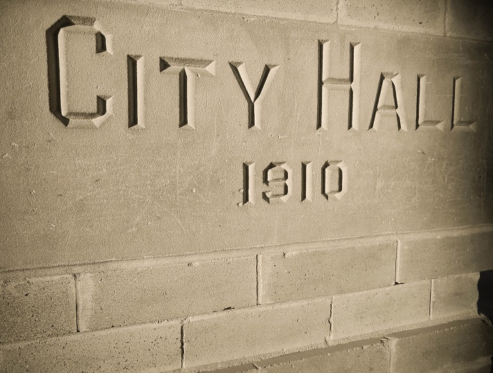 Council Adopts Budget Resolution During Special Meeting – Sheridan Media