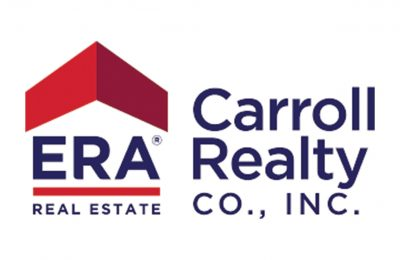 ERA Carroll Realty
