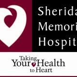 COVID-19 Update from Sheridan Memorial Hospital