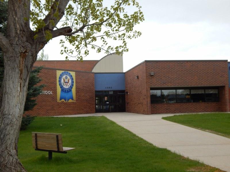Masks now optional in Sheridan County schools – Sheridan Media